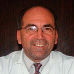 Manuel Navarro