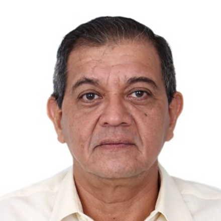 Pedro Banchón