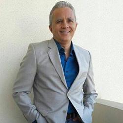 César Mariscal