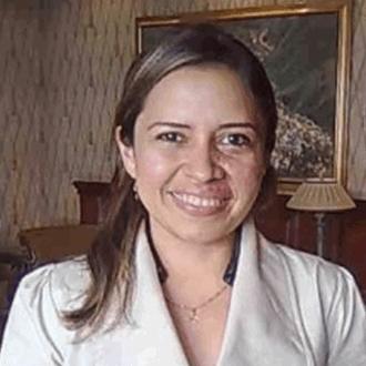 Monica Mejia
