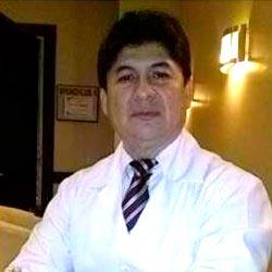 Orly Carreño