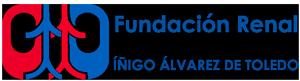 Fundación Renal del Ecuador