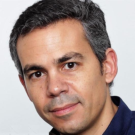 Lcdo. David Hernán Gascueña