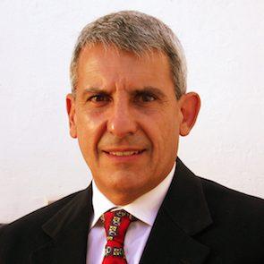 Dr. Víctor Lorenzo Sellarés